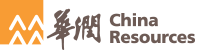 龙虎斗赌博手机网站